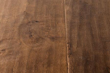 pavimento in legno piallato a mano gazzotti