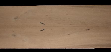 parquet legno briccole veneziane