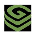 Gazzotti azienda leader nella produzione di parquet Logo