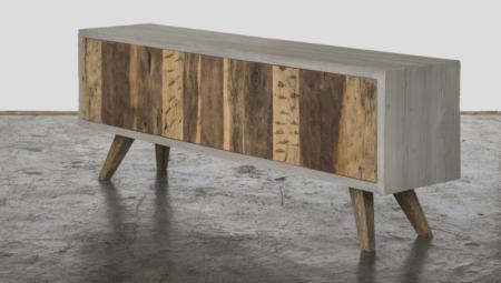 legno antico Gazzotti